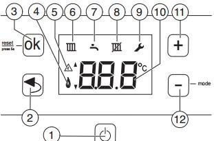 buderus-logomax-plus-gb62-kalorifer-konumuna-alma