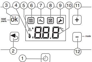 buderus-logomax-u72-kalorifer-konumuna-alma