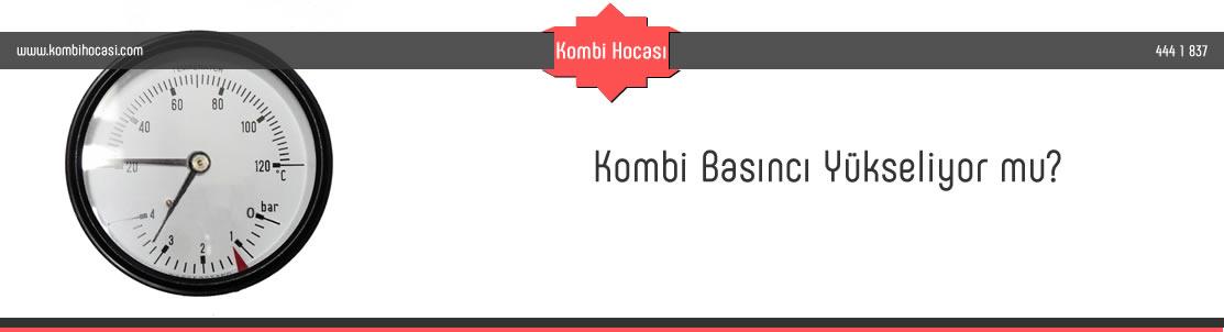 kombi-basinci