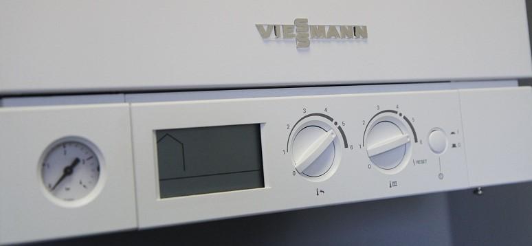 Viessmann kombiyi resetleme kombi servisinden fazlas for Viessmann vitodens 100 prezzo